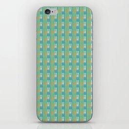 Pattern 17 #society6 #pattern iPhone Skin