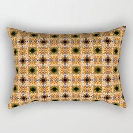 FREE THE ANIMAL - TIGRE Rectangular Pillow
