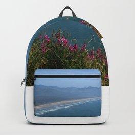 A Beautiful Soul Backpack