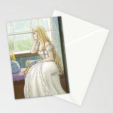 Estellae Stationery Cards