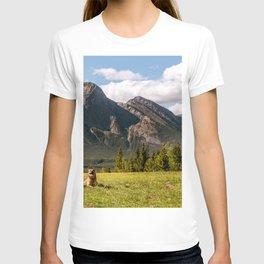 A Thousand Miracles T-shirt