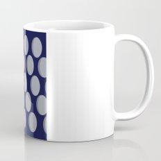 I,Robot Mug