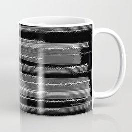 PiXXXLS 117 Coffee Mug