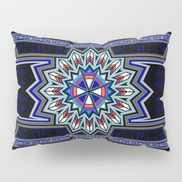 Butterfly Nation Pillow Sham