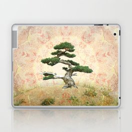 Bansai Laptop & iPad Skin