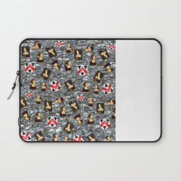 Boleyn Laptop Sleeve