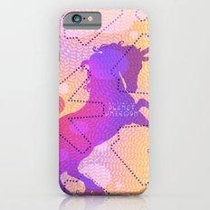 PLANET UNICORN Slim Case iPhone 6s
