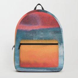 09 Backpack