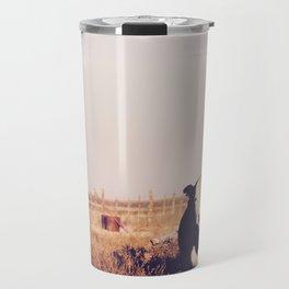 Concentration Travel Mug
