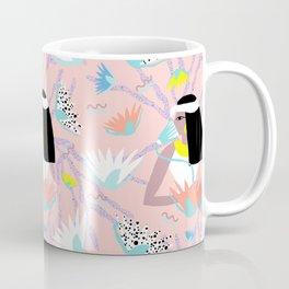 Nile No. 1 Coffee Mug
