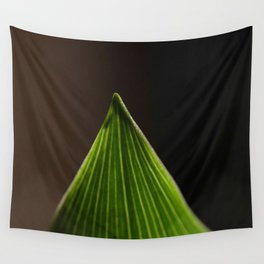 Leaf 28 Wall Tapestry