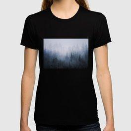 """Simbiosis"" T-shirt"