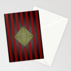Zygote Stationery Cards