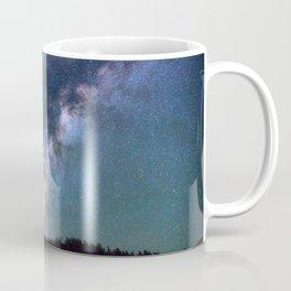 Milky Way I Coffee Mug