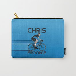 Chris Froome Carry-All Pouch