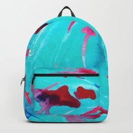 Ckoiy Backpack