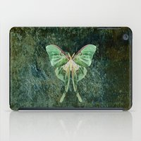 luna iPad Cases featuring Luna  by DebS Digs Photo Art
