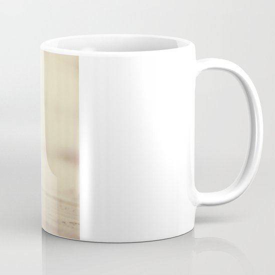 Eat Your Heart Out Mug
