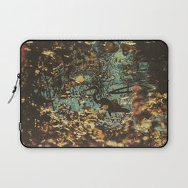 The Heron Laptop Sleeve
