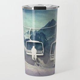 Lift Me Up Travel Mug