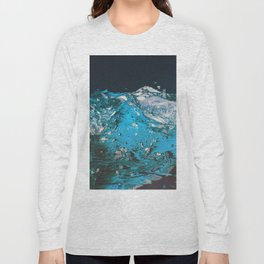 ATK98 Long Sleeve T-shirt