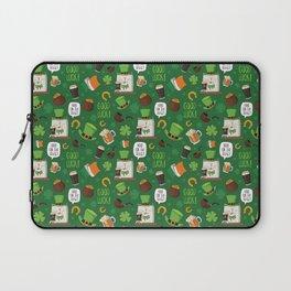 Irish best Laptop Sleeve