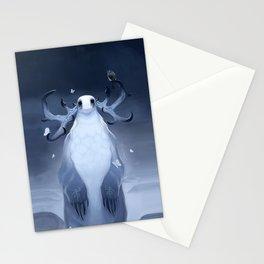 Graywinter Stationery Cards