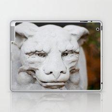 Igor Laptop & iPad Skin