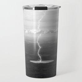 Eureka! Travel Mug
