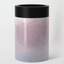 Watercolor Design #1 Can Cooler