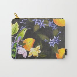 Amateur Astronomer Carry-All Pouch