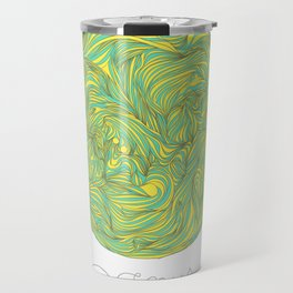Venus Travel Mug