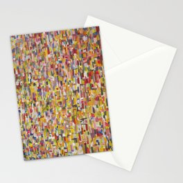 Roderick´s field Stationery Cards