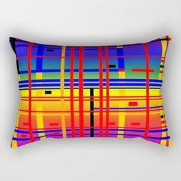 Glasslite Rectangular Pillow