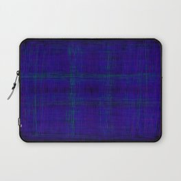 woven colors 8 Laptop Sleeve