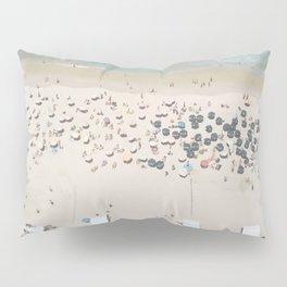 TOP IPANEMA Pillow Sham