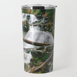 Lost Creek Travel Mug