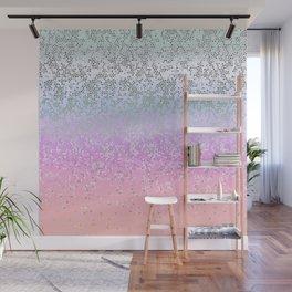 Glitter Star Dust G251 Wall Mural