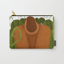 King Louie Carry-All Pouch