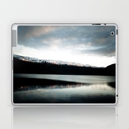 Voss, Norway Laptop & iPad Skin