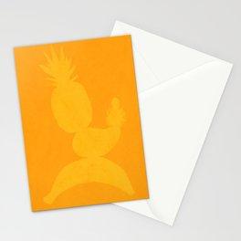 Tropicali Stationery Cards