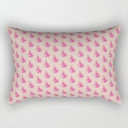 Gladys Rectangular Pillow