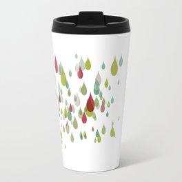 Cortex Travel Mug
