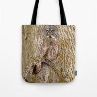 camouflage Tote Bags featuring Camouflage by owlgoddessphotography