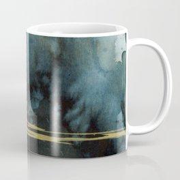 And so I rise Coffee Mug
