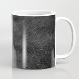 Landscape 17 Coffee Mug