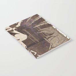 popking Notebook