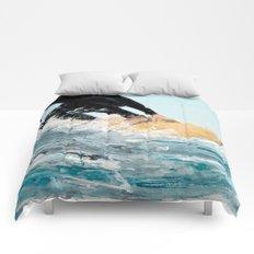 Surfer Comforters