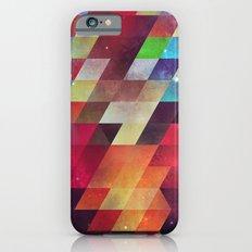 cyrryts iPhone 6s Slim Case