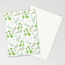 Escape Vibes Stationery Cards